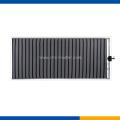 Heating Film Defogger for Showcase Freezer Display