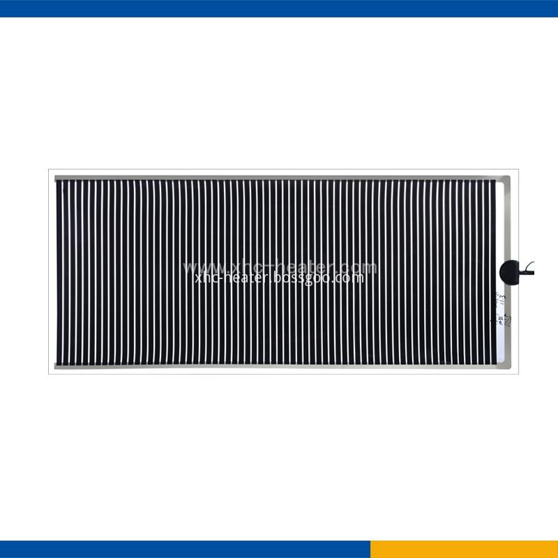 Defroster Heating Film for Freezer