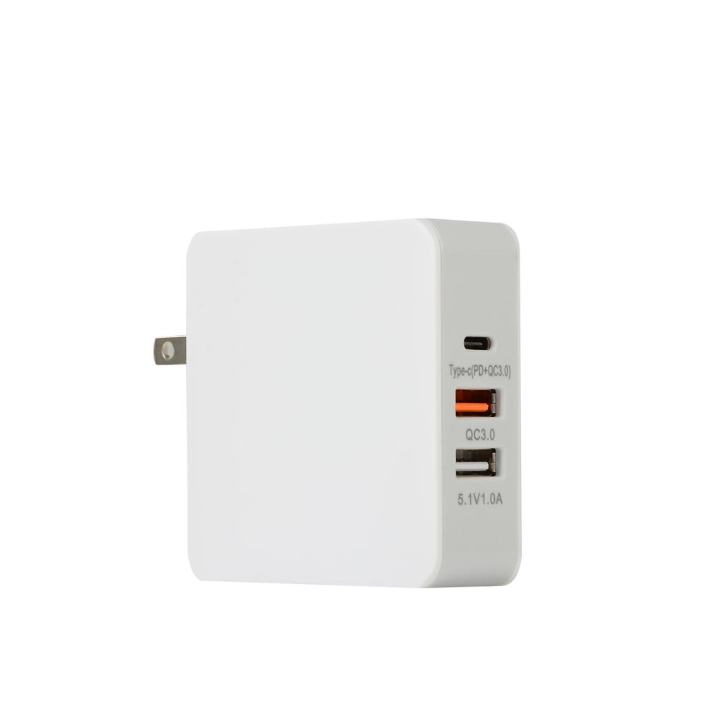 PD Wall Adapter
