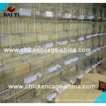 New Design Metal Pigeon House For Sale