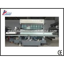 YMC251 - Fase Edger Glas Produktionsmaschinen