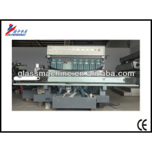 YMC251 - Maquinaria de produção de vidro biselada