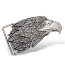 Belt Buckle Products