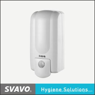 V-730 1000 Ml Hospital Sanitizer Disinfectant Soap Dispenser