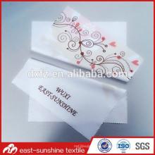 Заводская чистка ювелирных изделий из ткани, чистящая салфетка для чистки линз