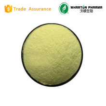 GMP factory supply Natural High Quality Phosphatidylserine(PS) from Soybean Extract