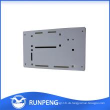 Heiß-Verkauf hohe Qualität niedrigen Preis Cnc Punching Precision Parts