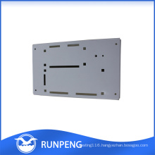 Hot-Selling High Quality Low Price Cnc Punching Precision Parts