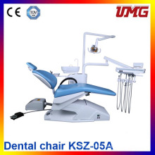 Chinese Products Sold Complete Dental Unit