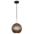 Оптовый ресторан Murano Glass Nordic Modern Lamp