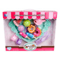 Nettes Essen für Kinder Toys & Mini Food Toys