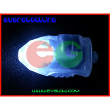small LED light for balloon wholesell 2016