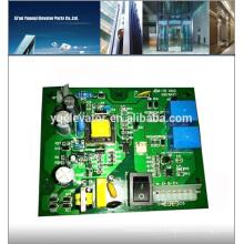 Pièces pour ascenseur pour ascenseur Hyundai JEM-10