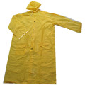 Hot Sale Waterproof Shorts womens pvc raincoat