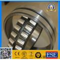 Rodamiento de rodillos esférico 21307 Cc / W33 30 * 80 * 21