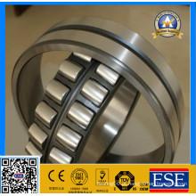 Rolamento de rolos esférico 21307 Cc / W33 30 * 80 * 21