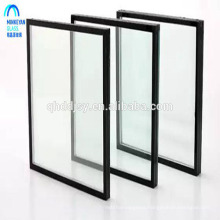 6mm 8mm 10mm 12mm 19mm curved tempered glass for building