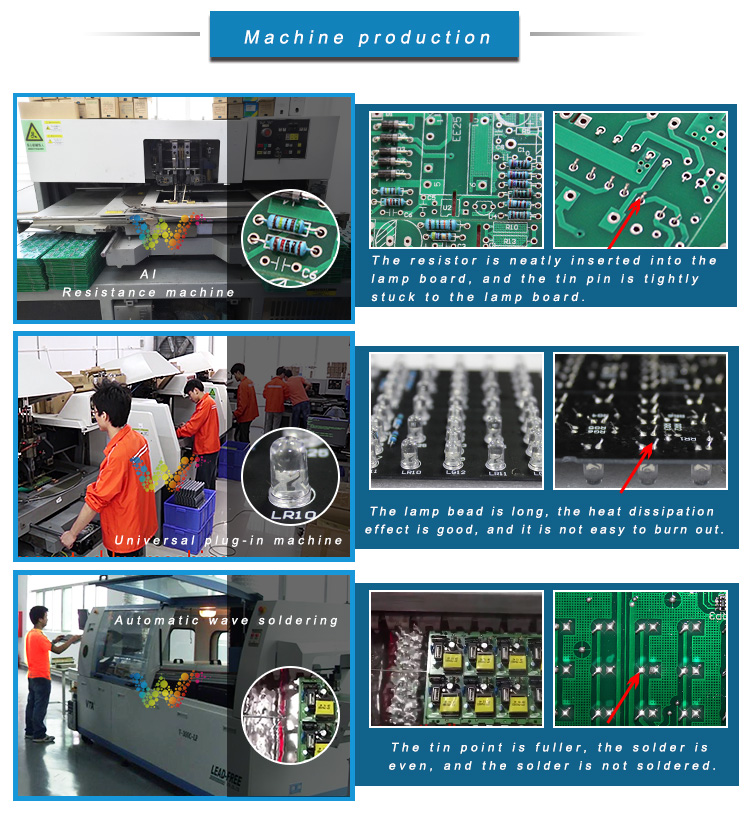 car-speed-radar-detector-Limit-Sign_03