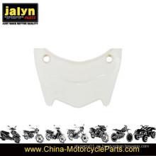 3660879 Piezas de plástico del cuerpo de la motocicleta