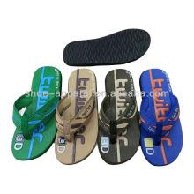 2013 wholesale man shoe Eva slipper