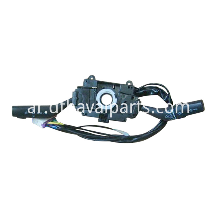 3774100 P50 D1 combination switch