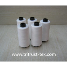(2/40s) Polyester Yarn for Sewing