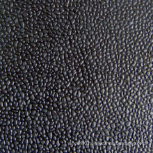 Heat Resistant Rubber Floor Mat
