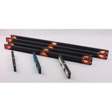 Same Design as Topedo Level (700106 300-200mm)