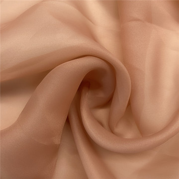 Venta al por mayor Satin Organza Tulle Fabric for Dress