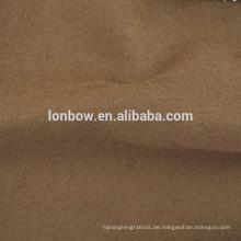 Töpfer Ton Farbe Wolle Viskose Stoff für Männer Wolljacken