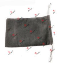Fashion New Jewelry Sacs en velours Cadeaux Cadeaux de Noël (VPB51204)