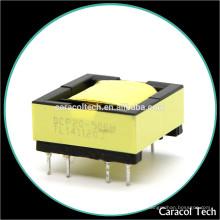 Transformador eletrônico EFD 20 de alta freqüência 12v 220v para eletrodomésticos