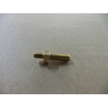 Good Quality Screw with Customer′s Design