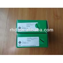 NUTR4090 NUTR40-A Rolos de rolos tipo garfo
