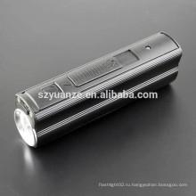 Мини-прикуриватель светодиодный фонарик фонарик аккумуляторная