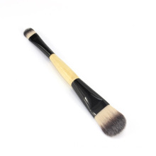 Foundation & Conceal Double-Ended Makeup Brush (TOOL-198)