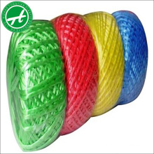 packing twine pp twine synthetic twine