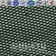 P006, ткань сетки москита полиэфира