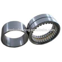 Roulement 20x26x18 mm hk2018 / hk2018 2rs porte-aiguille / balle hk2018 palier 2rs