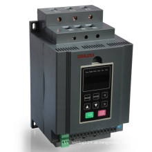 Cdra Serie 11kw ~ 600kW Elektro-Digital-Softstarter mit Ce