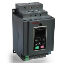 Acionador de partida macio elétrico da série 11kw ~ 600kw de Cdra com Ce