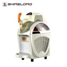 R089 6L Machine à crème glacée au yogourt à tête unique