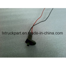 Auto Door Lights Switch of Shacman Truck Part