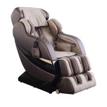 COMTEK L shape Massage with Extendable Footrest Massage Chair RK-7912