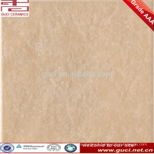 30X30 kitchen floor tile samples for heat resistant matte finish non slip ceramic tiles