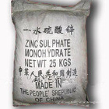 Zinc Sulfate for Sale