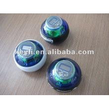 Muñeca Roller Ball, Finesse Ball, Velocidad de funcionamiento por encima de 15000rpm