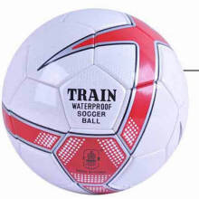 équipement de football en gros par l'usine de football