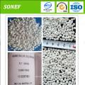 Ammonium Sulfate N21% Industrial Grade Crystals