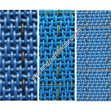 Anti Static Fabric Mesh
